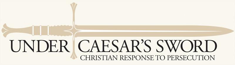 caesarssword2