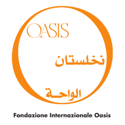 Oasis International Foundation