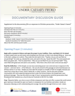 Download the discussion guide.