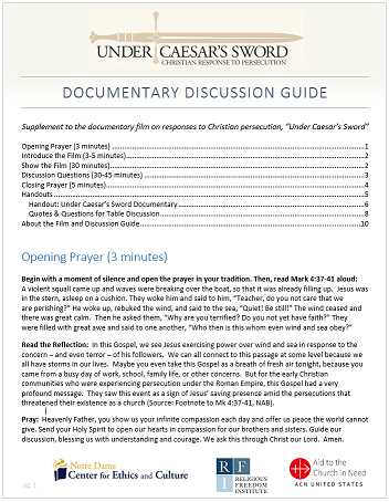 Discussionguidesm